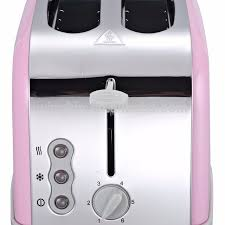 Commercial Sandwich Toaster Oven Sandwich Oven Toaster Source Quality Sandwich Oven Toaster From