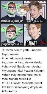 Meme Maker Indonesia - igi onandolnaunat meme maker dandanan mphi gimana om mmm gimana yaa
