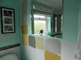 farrow and bathroom ideas farrow and borrowed light review from kent blaxill