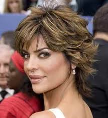 short shag hair styles for women over 60 25 best hairstyles for women over 60 images on pinterest
