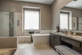 richardson bathroom ideas awesome universal design ideas gallery decorating interior