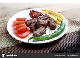 la cuisine turque kofte est l un des importants plats de la cuisine turque