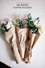 bouquet flowers a guide to designing the flower bouquet a pair a