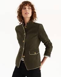 women u0027s coats jackets blazers rain macs u0026 parkas joules