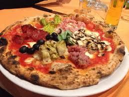 samira cuisine pizza il carroccio rome restaurant reviews phone number photos