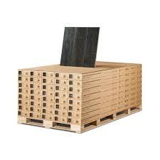 Laminate Floor Vs Hardwood Floor Nice Interior Floor Design With Engineered Hardwood