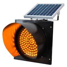 led solar lights led solar lights