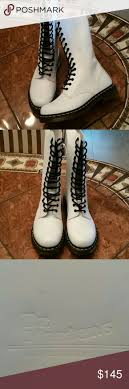 boots size 9 sale best 25 dr martens boots sale ideas on dr martens