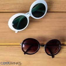 coolwinks 722 photos e commerce website a 8 infocity 1