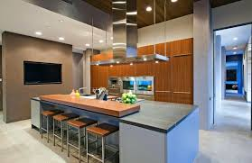 home styles kitchen island with breakfast bar kitchen island with stainless steel top kitchen kitchen cart