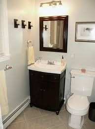 decorating ideas for a small bathroom 1000 ideas about small custom small bathroom decor ideas home