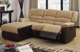 custom sectional sofa sectional sofa and sofas sectionals custom
