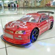 Jual Drift rc drift car almost anything for sale in malaysia mudah my page 3