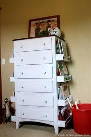 Ikea Racks Creative Diy Bookshelves Book Storage Ikea Spice Rack And Dresser
