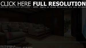 home theatre interiors home theatre interiors acousticsmart number1homedecoration