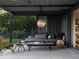 interior design photography 10 best garden design trends for 2018 gardenista