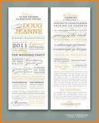 ceremony program wording 8 wedding program wording monthly budget forms
