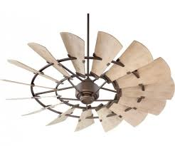 Country Style Ceiling Fans With Lights Awesome Ceiling Fan With Chandelier Light Kit Country Style