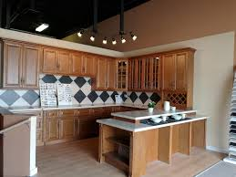 winnipeg kitchen cabinets winnipeg cowry kitchen cabinets cowry kitchen cabinets