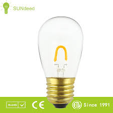 list manufacturers of cable light bulbs buy cable light bulbs