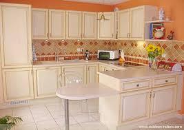 la cuisine valence facade cuisine bois meilleures images d inspiration pour votre