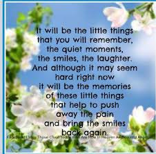 missing a loved one quotes lost loved onesquotes and or
