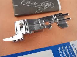 symaskintilbehøyr symaskiner