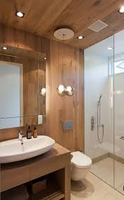 Open Bathroom Bedroom Design by Bedroom Design Small Space Bedroom With Inset Wall Waplag Modern