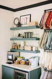 best green kitchen cabinet paint colors 11 best green paint colors for cabinetry according to