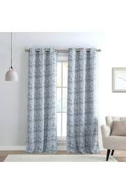 In Store Curtains Curtain In Store Curtains View In Store Curtains Window