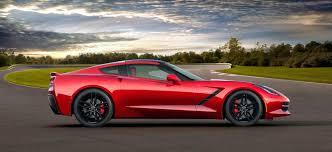 kerbeck corvette complaints 2014 chevrolet corvette stingray preview j d power cars