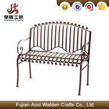 antique wrought iron patio furniture value antique wrought iron