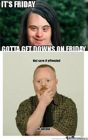 Friday Adult Memes - rmx its friday o 457276 jpg 460 732 hell pinterest