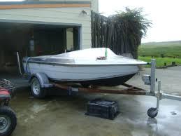 supercharged lexus v8 jet boat new build westlander 4 1