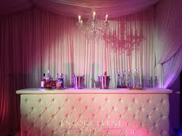 encore event group is your detroit michigan company