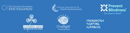 Charities For The Blind Onesight A Luxottica Foundation Vision Coalition Of Greater