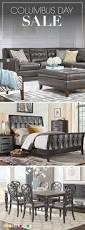 173 best lovely living spaces images on pinterest living spaces