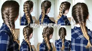 how to braid extensions into your own hair how to braid your own hair with extensions waterspiper