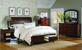 bed barrow fine furniture