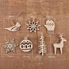 online buy wholesale personalized christmas ornaments from china