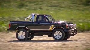 jeep honcho lifted tamiya cc 01 land freeder summer ride youtube