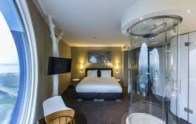 chambre d hotel amsterdam fletcher hotel amsterdam hotelroomsearch