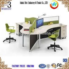 New Unique Office Furniture Bangkok High Quality Metal Legs For - Unique office furniture