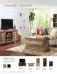 walmart living room chairs walmart living room chairs cheap articles with walmart living room