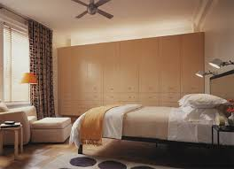 Wall To Wall Wardrobes In Bedroom 100 Wooden Bedroom Wardrobe Design Ideas With Pictures