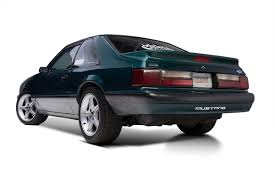 top 10 foxbody mustang modifications u2013 americanmuscle com blog