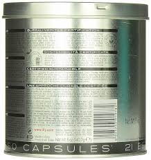 nespresso bureau nespresso pack bureau best of illy iperespresso capsules