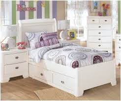 Set Bedroom Furniture White Full Size Bedroom Sets Descargas Mundiales Com