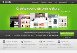best e commerce plugins for wordpress clone themeshot clone