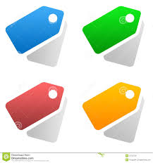 offer sale card stock photo image 35752720